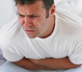 5 болезней, которые вызывают у человека невыносимые муки