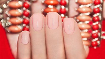 Красивым рукам — гель-лак премиум класса